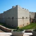 A Barletta un convegno sulla storia della città tra '800 e '900