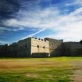 Estate barlettana 2019, un nuovo bando per il fossato del castello