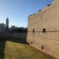 Museo civico del Castello di Barletta, dal 2 giugno la riapertura