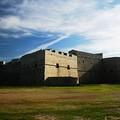 Barletta e il suo Polo Museale, all'interno un ricchissimo patrimonio