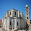 A Barletta la Festa della Pace dei ragazzi dell'Azione Cattolica