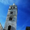 Barletta celebra la consacrazione monastica di Suor Celeste Bramé