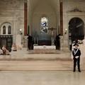 Morto a 81 anni il diacono Ruggiero Napolitano, domani i funerali