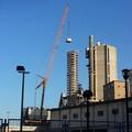 Disastro ambientale, assolti otto imputati nel caso Buzzi Unicem di Barletta