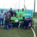 Adama Italy Cup, la Cerealfer Real Team vince la tappa di Barletta