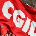 Mary Manocchio è la nuova segretaria generale della Filcams-Cgil