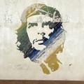 Juan Martin Guevara, fratello del Che, ospite a Barletta