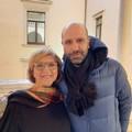 """Checco Zalone a Barletta, non per  """"Tolo Tolo """" ma per De Nittis"""
