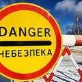 Barletta, una via per i bambini di Chernobyl