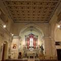 Parrocchia di S. Lucia, uno spot per mostrare le sue bellezze