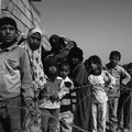 In piazza a sostegno del Rojava, bus gratuito per Roma