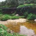 A lavoro per la continuità idraulica del canale Ciappetta-Camaggio