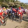 «Bella iniziativa le gare in bicicletta», ma perchè rovinare il prato del castello Svevo?