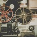 """Il cinema per dialogare coi giovani, il progetto  """"Prova a prendermi """" anche a Barletta"""