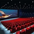 Cultura cinematografica, Barletta riscopre la settima arte