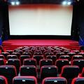"A Barletta il cinema è  ""Autism Friendly """