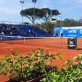 Tennis ATP Barletta, oggi la finale sarà contesa tra Pavlasek e Ymer