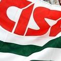 Le segreterie della Cisl comunicano lo stato di agitazione del personale
