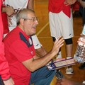 Per la Rosito Barletta sconfitta contro il Basket Taranto