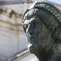«Barletta città della cultura e del turismo 365 giorni l'anno»