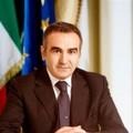 Antonio Comitangelo entra nel coordinamento regionale di