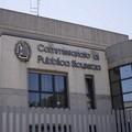 Più personale al Commissariato di Polizia di Barletta, la nota del consigliere Maffione