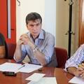 Cosimo Cannito è il candidato sindaco di una grande coalizione civica