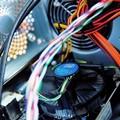 Componentistica per il computer, l'importanza del ventilatore assiale
