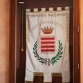 Libere Forme Associative, un documento condiviso per le associazioni di Barletta