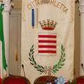 Una giunta incompleta per Barletta, manca ancora una donna