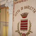 Chiusi esercizi commerciali a Barletta per Pasqua e Pasquetta, è ufficiale