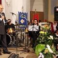 XV Concerto di Primavera, Barletta riscopre De Andrè