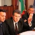 Revolving, tre avvisi di garanzia alla Barclay's Italia