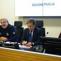 Coronavirus, gli aggiornamenti della Regione: «Tutti negativi i casi esaminati in Puglia»