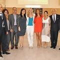Campagna di prevenzione del melanoma nella sesta provincia