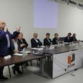 Chi sarà il sindaco di Barletta? Tensioni per il primo incontro tra i candidati