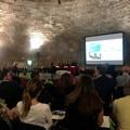 Congresso Regionale ACOI, a Barletta terminate due giornate di formazione per i chirurghi