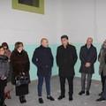 """Scuola """"D'Azeglio"""" di Barletta, a maggio la conclusione dei lavori"""