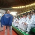 Taekwondo, al via il count-down verso gli Europei 2015