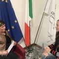 Commissione Affari generali e istituzionali, Adelaide Spinazzola nuovo presidente
