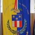 Elezioni provinciali, il sindaco di Barletta Cannito candidato presidente