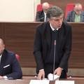 Il consiglio comunale di Barletta approva il bilancio di previsione 2019/2020