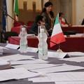 Delibere di iniziativa popolare, «tutti in consiglio comunale»