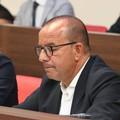 Approvato il Piano sociale di zona a Barletta, la nota di Ruggiero Mennea