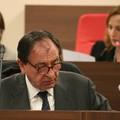 Consiglio comunale di Barletta: nuova sala, vecchi problemi