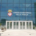 Nuovo consiglio regionale di Puglia, ecco la composizione
