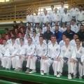 Taekwondo Itf, la truppa azzurra pronta all'appuntamento di Plovdiv