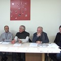 """""""Decreto sicurezza e Costituzione """": tavola rotonda per il Coordinamento"""