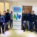 Internet senza fili e affidabilità: le idee di Nova Networks, startup di Barletta