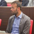 """Coriolano rifiuta l'incarico  """"pro tempore """" di presidente del consiglio, le sue motivazioni"""